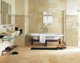 Things to Consider Before Starting a Bathroom Design Project