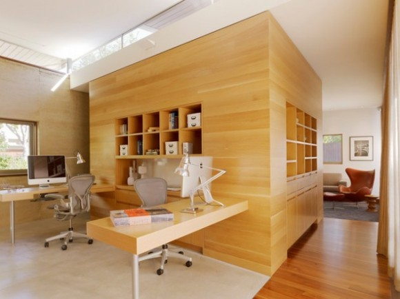 modern-office-design-for-an-effective-home-office (1)
