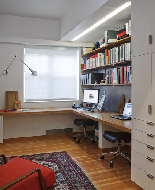 modern-office-design-for-an-effective-home-office (10)