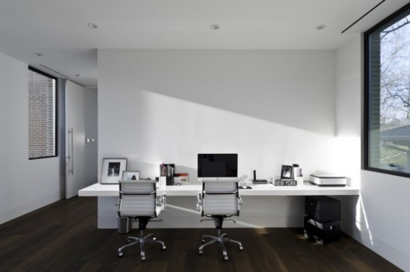 modern-office-design-for-an-effective-home-office (11)