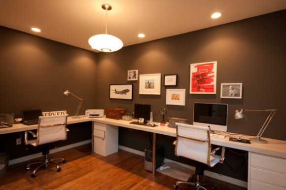 modern-office-design-for-an-effective-home-office (12)