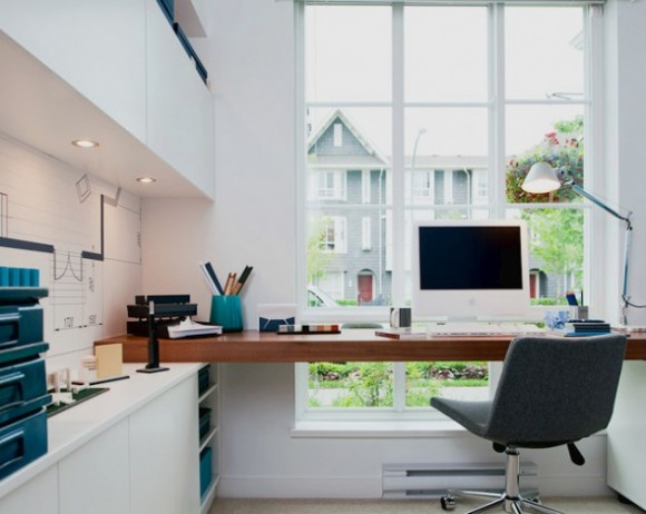 modern-office-design-for-an-effective-home-office (15)