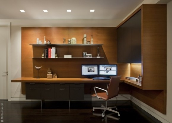 modern-office-design-for-an-effective-home-office (16)