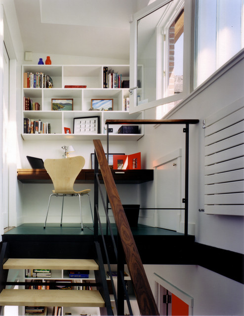 modern-office-design-for-an-effective-home-office (2)