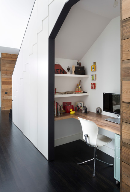 modern-office-design-for-an-effective-home-office (20)