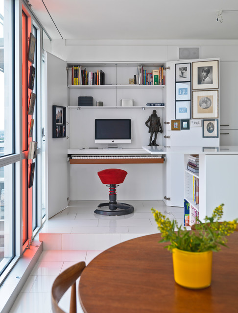 modern-office-design-for-an-effective-home-office (22)