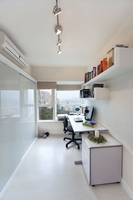 modern-office-design-for-an-effective-home-office (3)