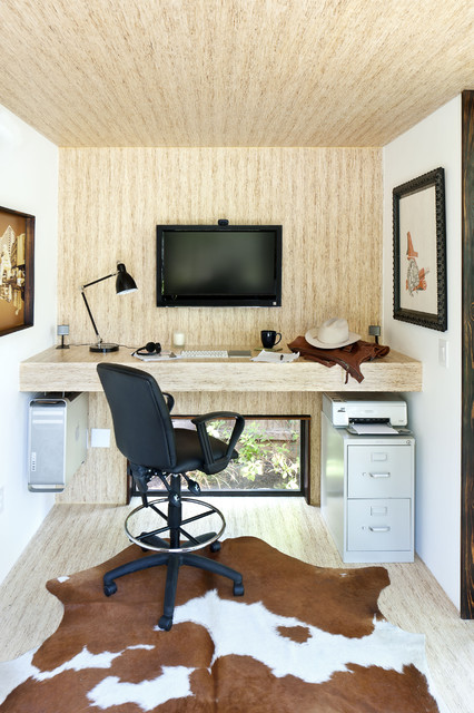 modern-office-design-for-an-effective-home-office (7)