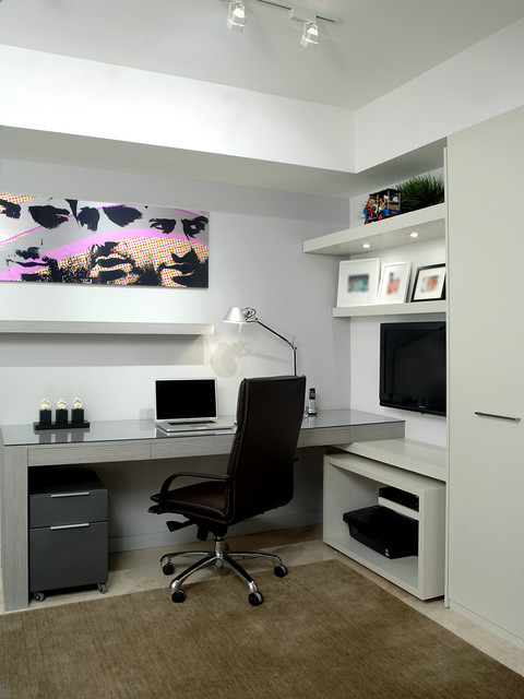 modern-office-design-for-an-effective-home-office (8)