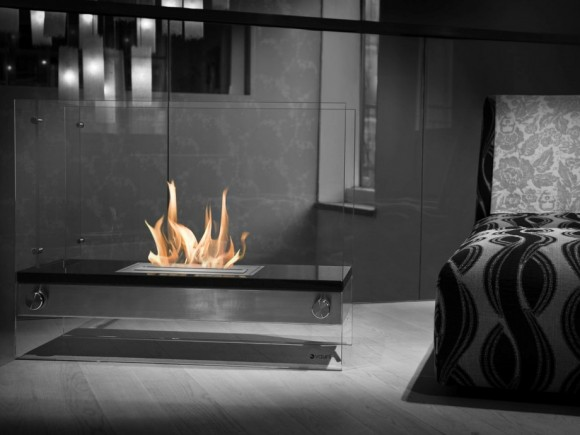 Incredibly-Creative-Fireplaces-to-Warms-Your-Toes-10
