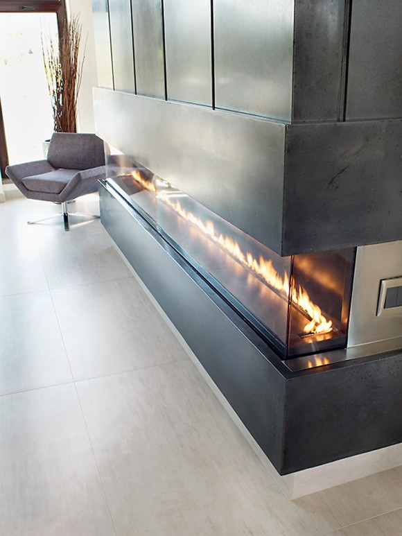 Incredibly-Creative-Fireplaces-to-Warms-Your-Toes-4