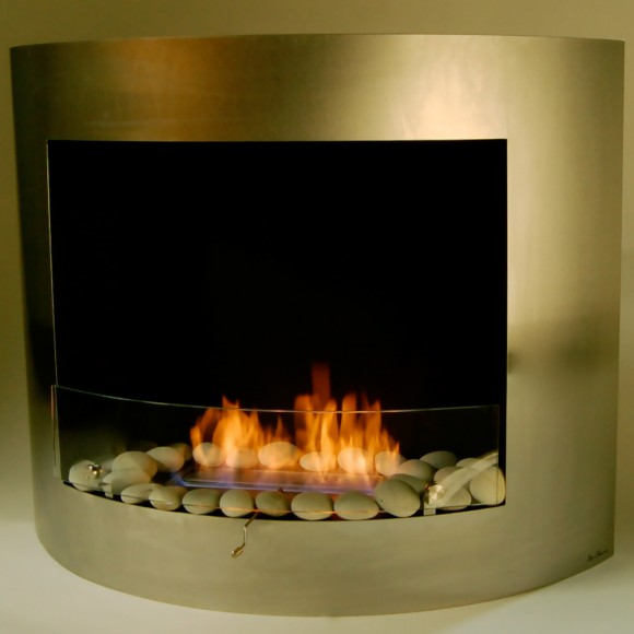 Incredibly-Creative-Fireplaces-to-Warms-Your-Toes-5