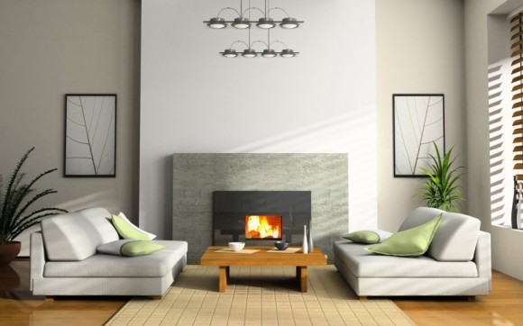 Incredibly-Creative-Fireplaces-to-Warms-Your-Toes-7