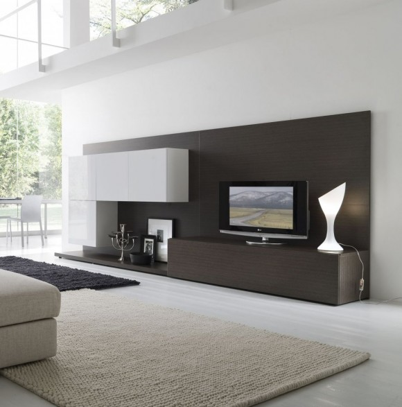 Building the Ultimate Entertainment Center(14)