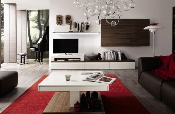 Building the Ultimate Entertainment Center(15)