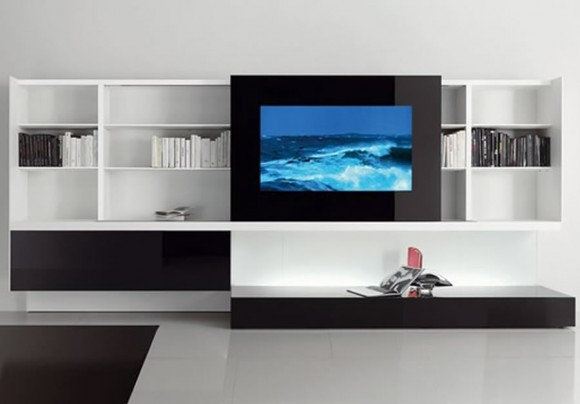 Building the Ultimate Entertainment Center(2)