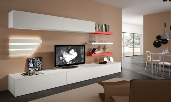 Building the Ultimate Entertainment Center(6)
