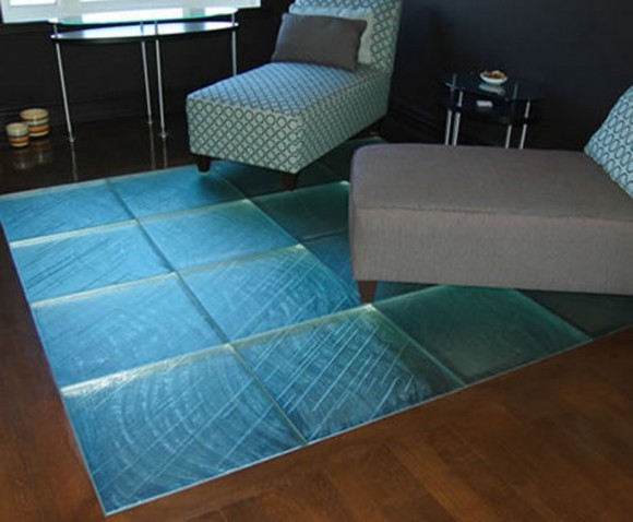 Unusual flooring4