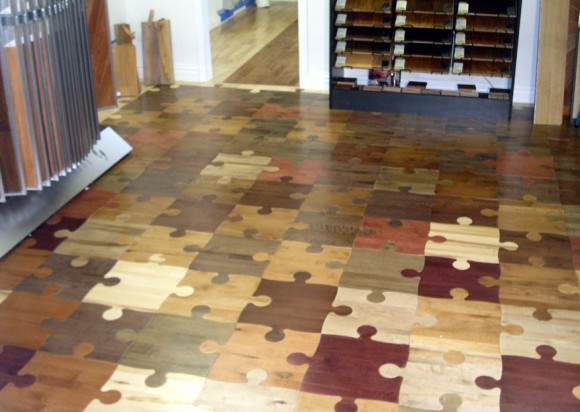 Unusual flooring5