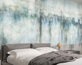 Unusual wall coverings1