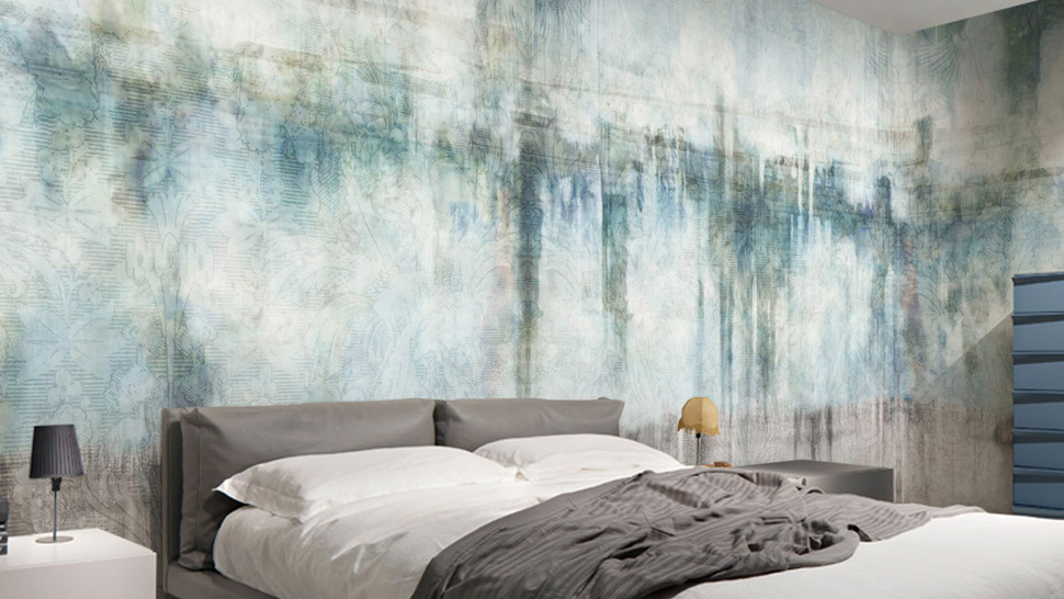 Unusual Wall Coverings : Unusual wall coverings iroonie