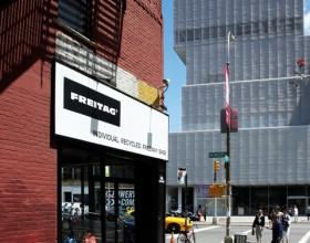 FREITAG-New-York2