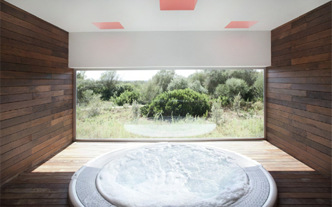 Indoor-Pool-And-Spa10