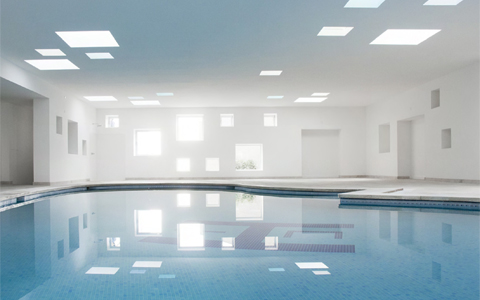 Indoor-Pool-And-Spa5