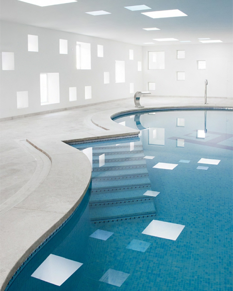 Indoor-Pool-And-Spa6