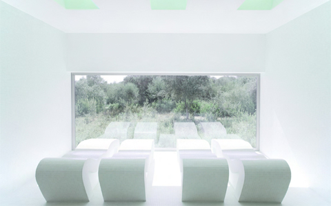 Indoor-Pool-And-Spa9