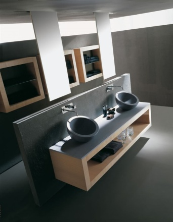 Aesthetic Granite and Marble Sink Ideas for the Home2