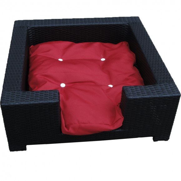Give your Pet Cozy Comfort with Luxurious Dog Beds10