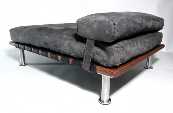 Give your Pet Cozy Comfort with Luxurious Dog Beds14