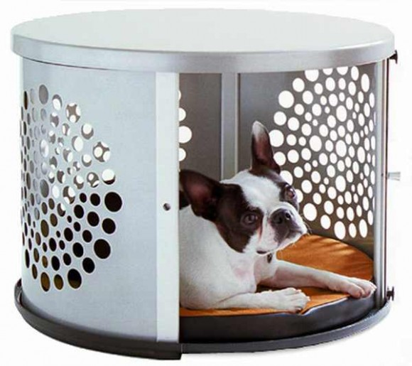 Give your Pet Cozy Comfort with Luxurious Dog Beds20