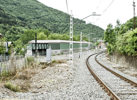 Train-Store-in-Ribes-de-Freser7