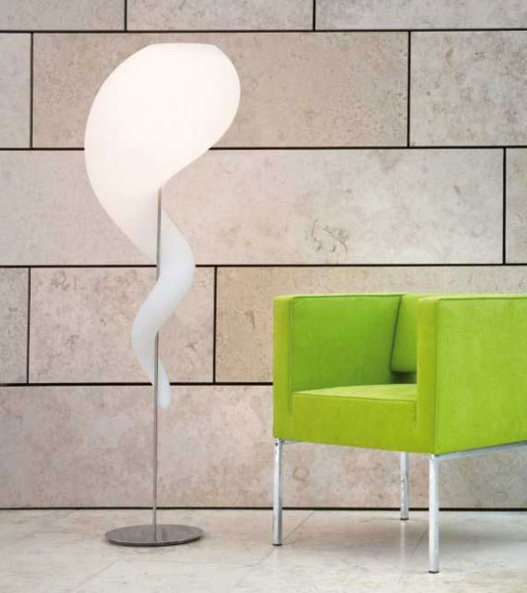 Adorn your Home with the Warmth of a Floor Lamp10