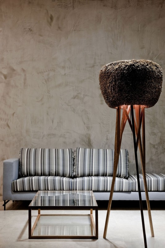 Adorn your Home with the Warmth of a Floor Lamp19