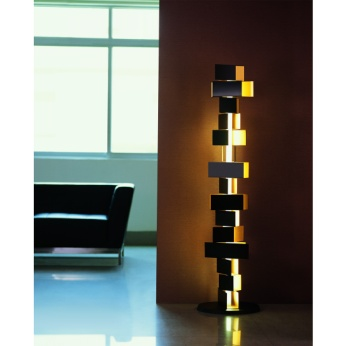 Adorn your Home with the Warmth of a Floor Lamp2