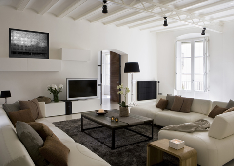 Apartment-Gothic-Quarter2