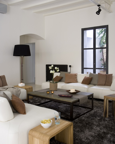 Apartment-Gothic-Quarter3