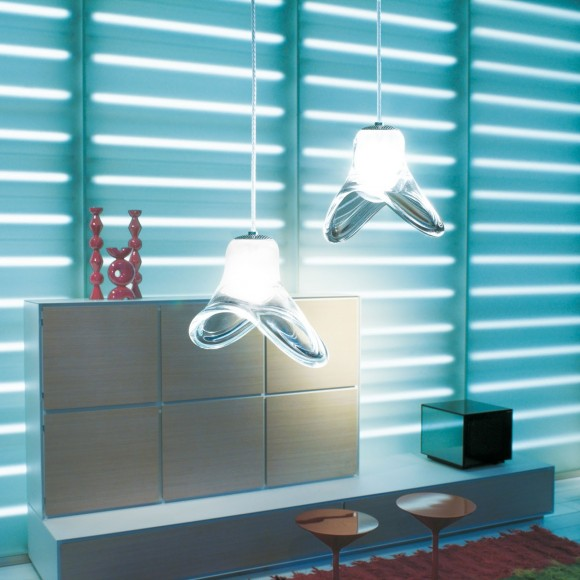 Light up your World with Modern Light Fixtures13