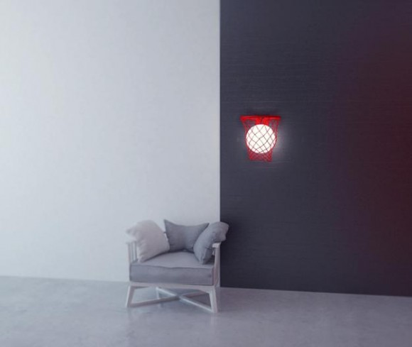 Light up your World with Modern Light Fixtures17