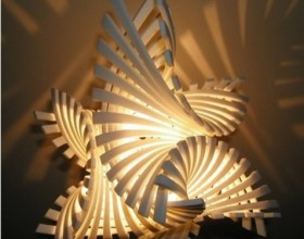 Light up your World with Modern Light Fixtures2