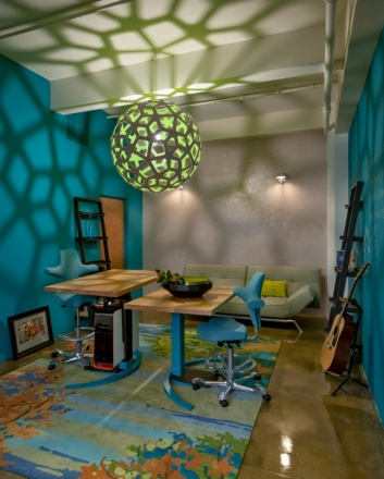 Light up your World with Modern Light Fixtures4