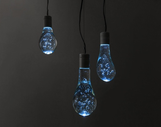 Light up your World with Modern Light Fixtures5