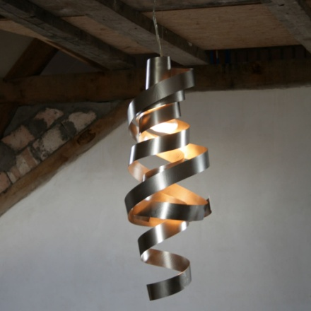 Light up your World with Modern Light Fixtures6