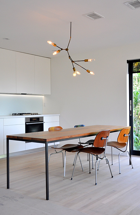Light up your World with Modern Light Fixtures9