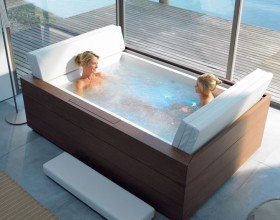 Luxury Bathtubs make Life worth Living1