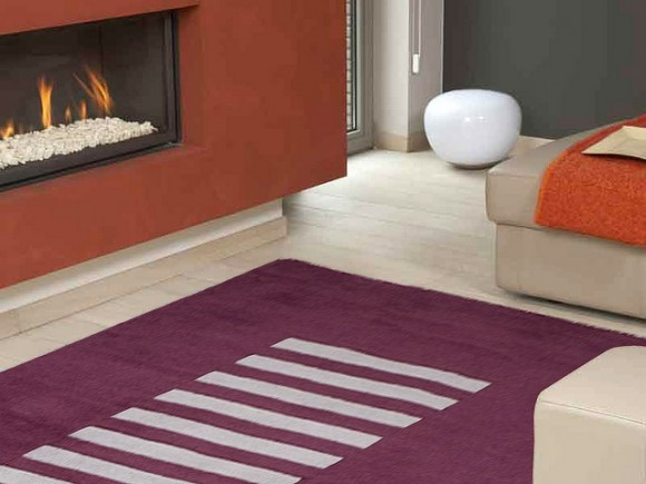 Modern Rug Designs – Walking on Heaven's Floor16