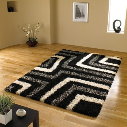 Modern Rug Designs – Walking on Heaven's Floor5